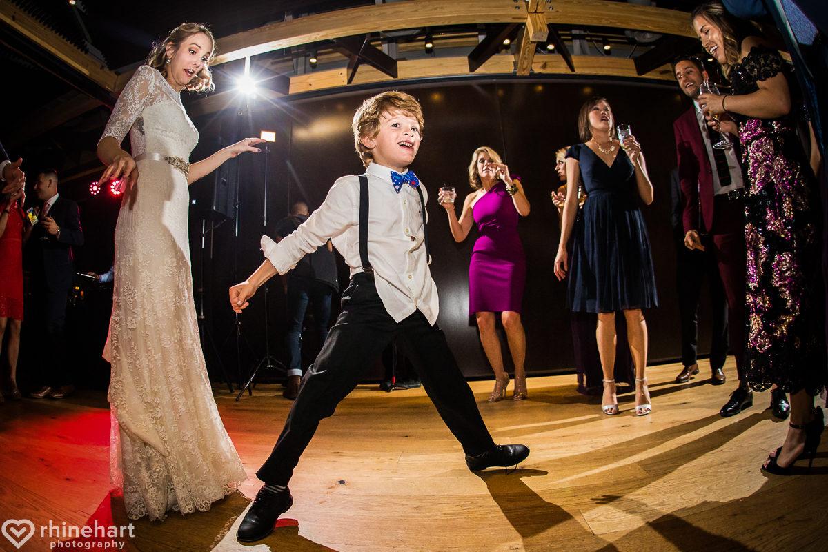 district-winery-dc-wedding-photographers-creative-best-washington-colorful-modern-vibrant-61