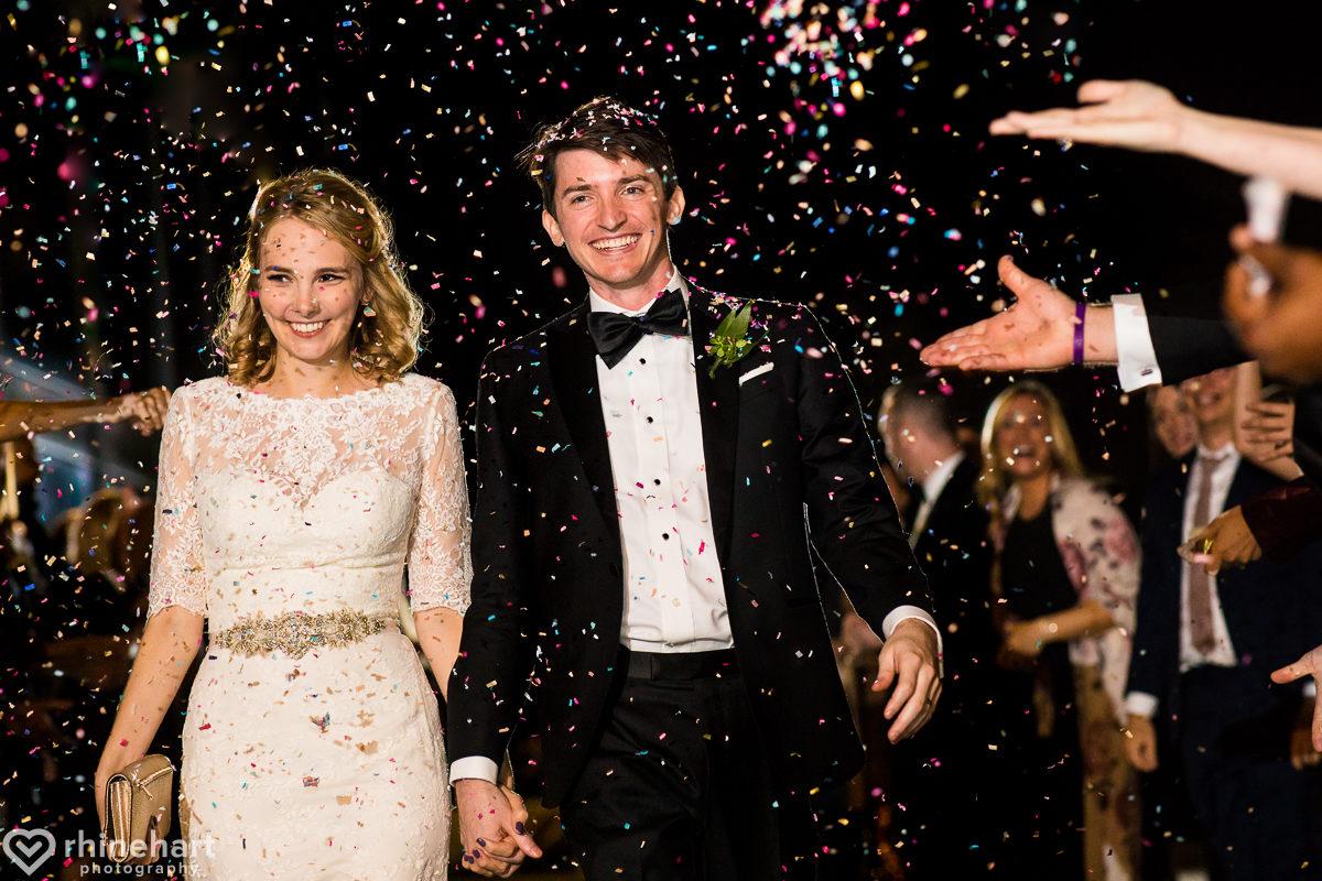 district-winery-dc-wedding-photographers-creative-best-washington-colorful-modern-vibrant-66