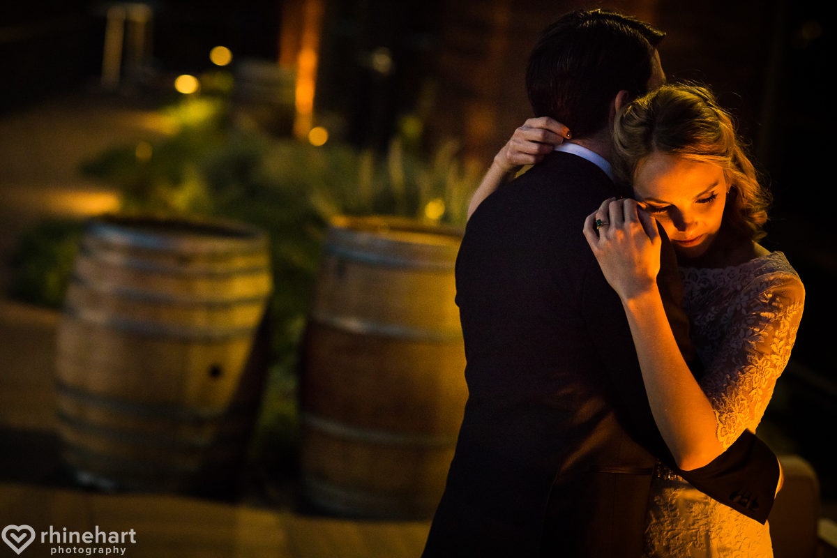 district-winery-dc-wedding-photographers-creative-best-washington-colorful-modern-vibrant-69