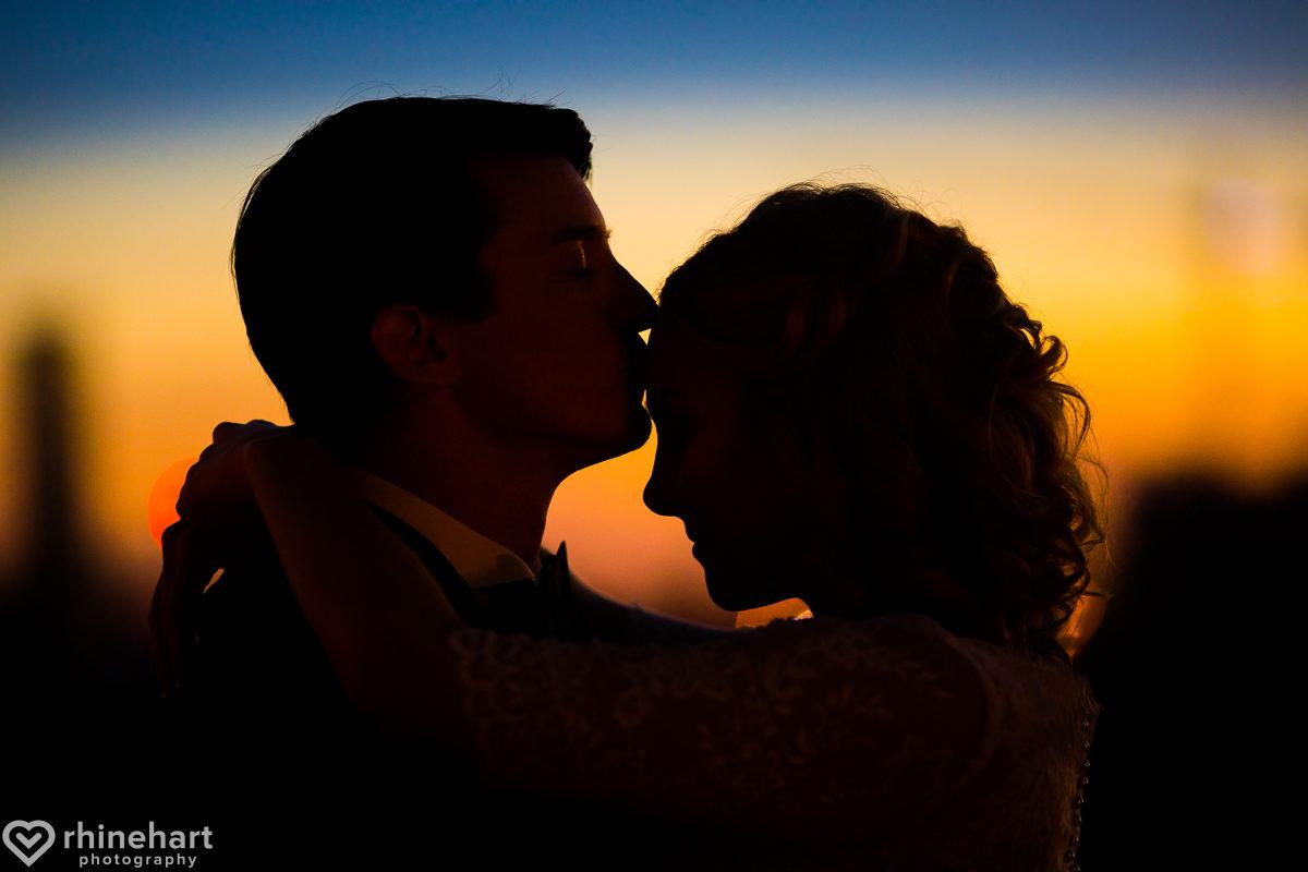 district-winery-dc-wedding-photographers-creative-best-washington-colorful-modern-vibrant-70