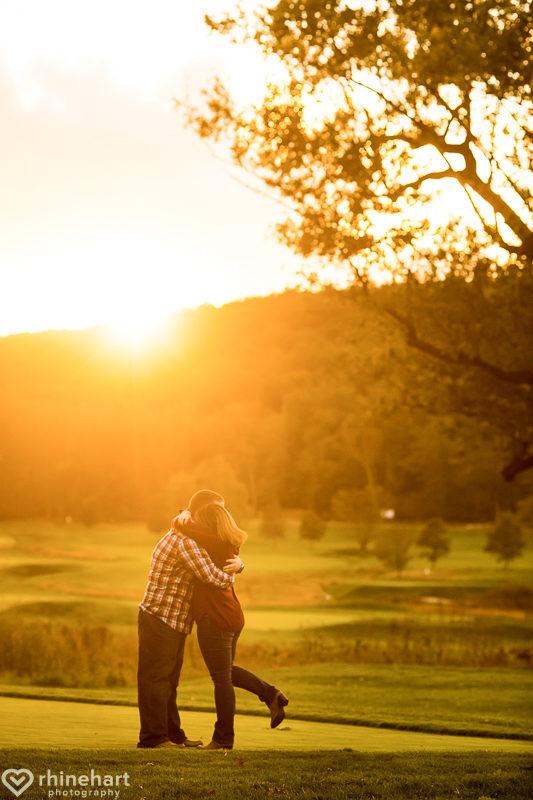 omni-bedford-springs-best-creative-wedding-photographers-pa-15