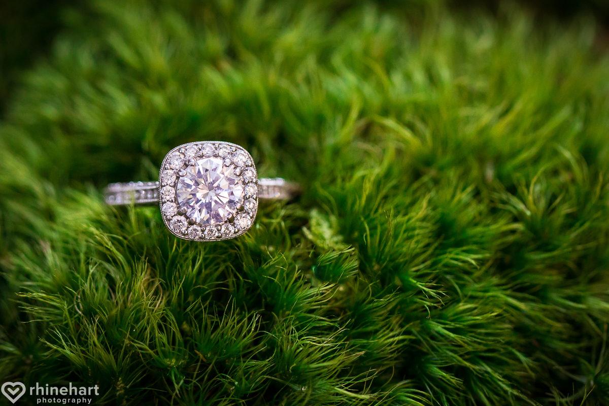 omni-bedford-springs-best-creative-wedding-photographers-pa-2