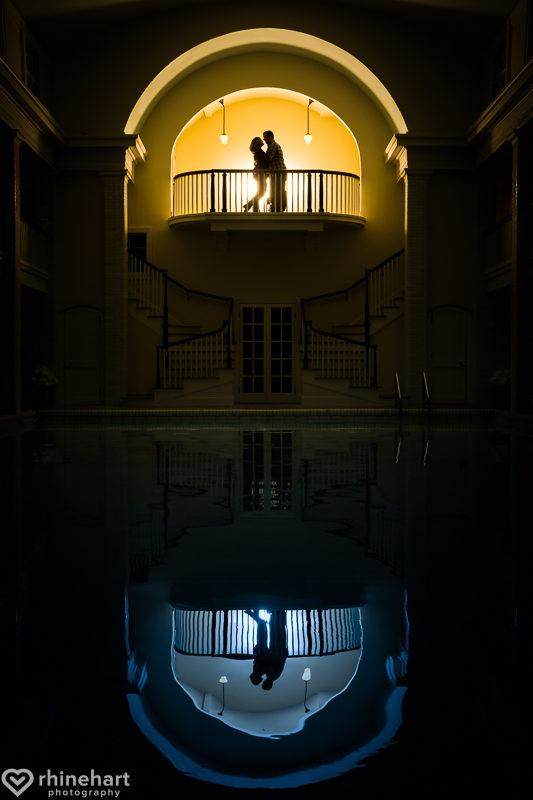 omni-bedford-springs-best-creative-wedding-photographers-pa-4
