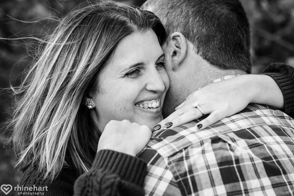 omni-bedford-springs-best-creative-wedding-photographers-pa-6