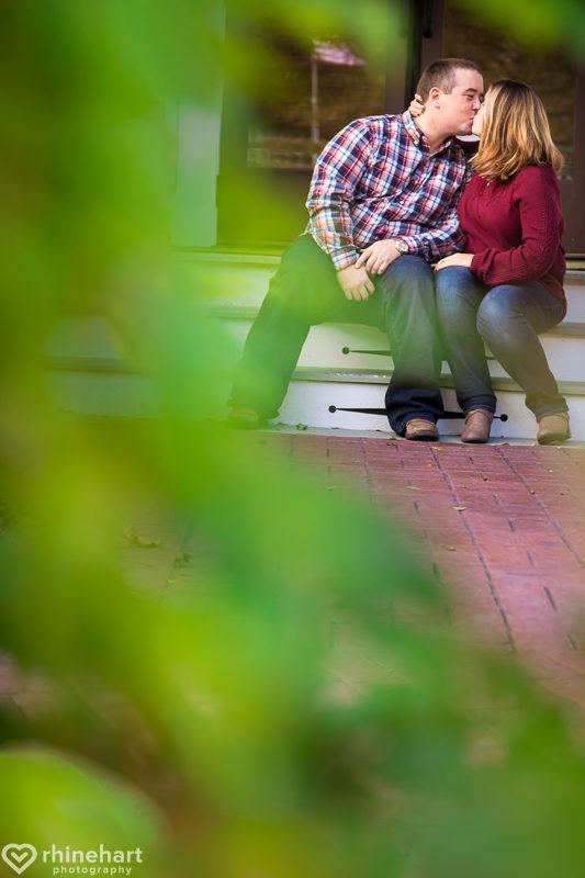 omni-bedford-springs-best-creative-wedding-photographers-pa-9