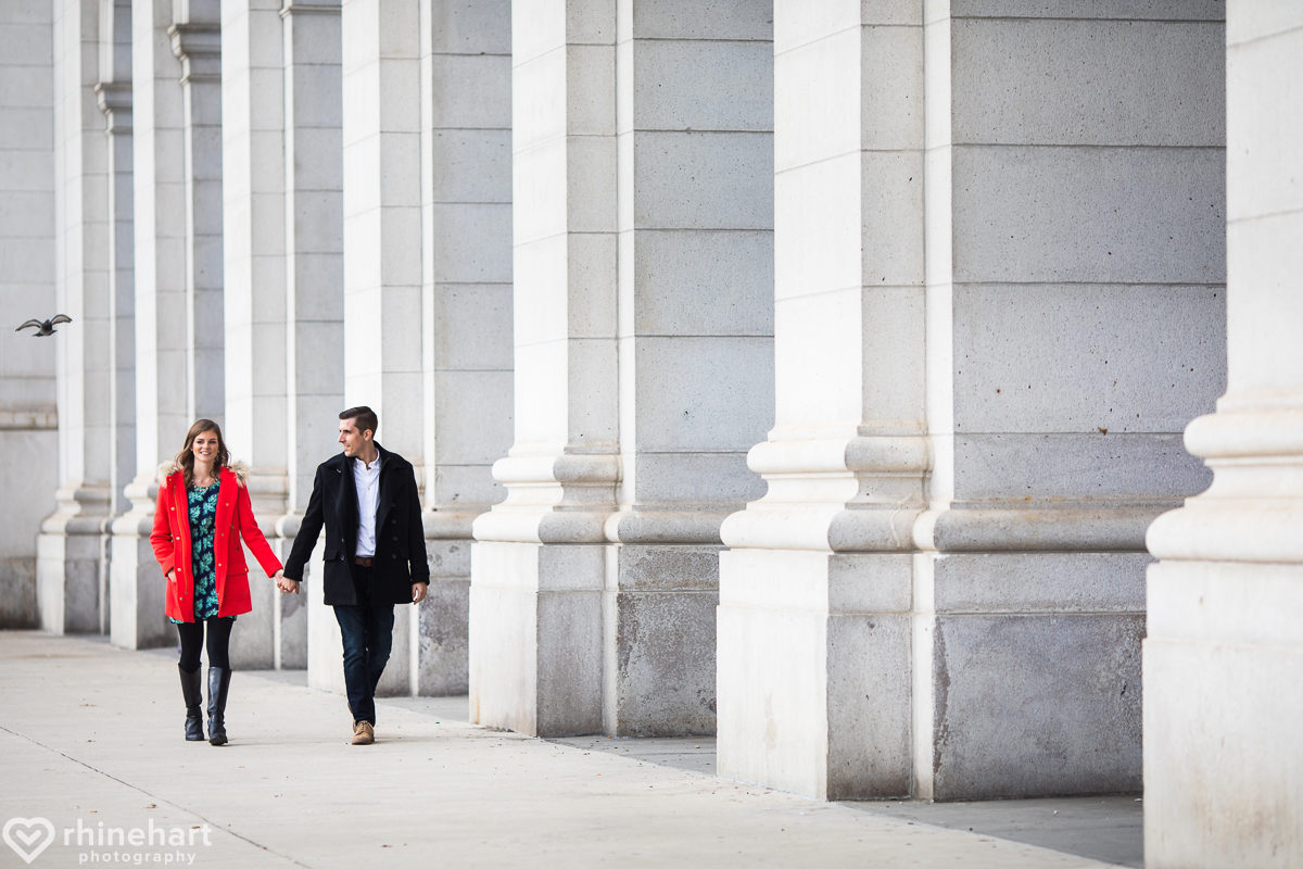 best-dc-wedding-photographers-union-station-metro-creative-vibrant-12