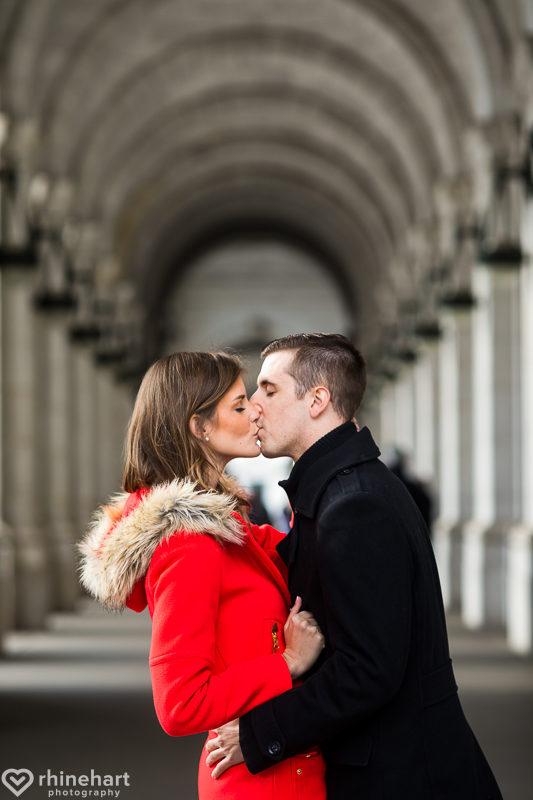 best-dc-wedding-photographers-union-station-metro-creative-vibrant-13