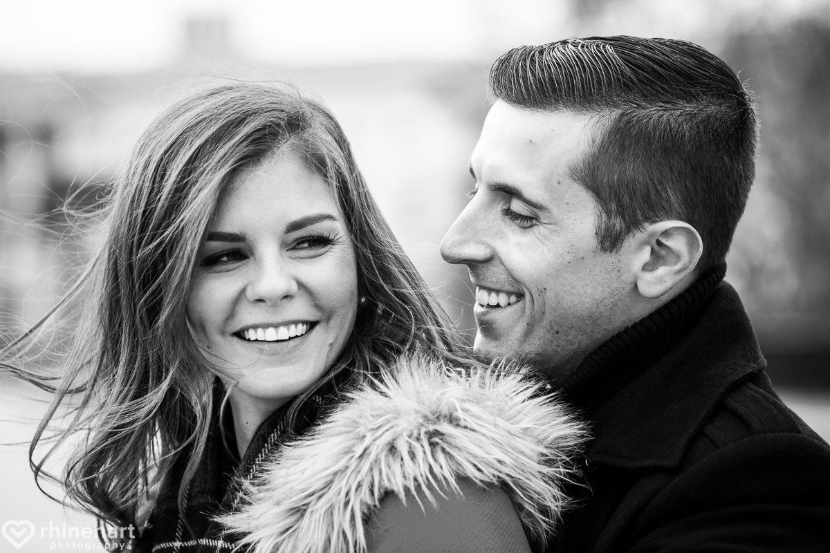 best-dc-wedding-photographers-union-station-metro-creative-vibrant-16