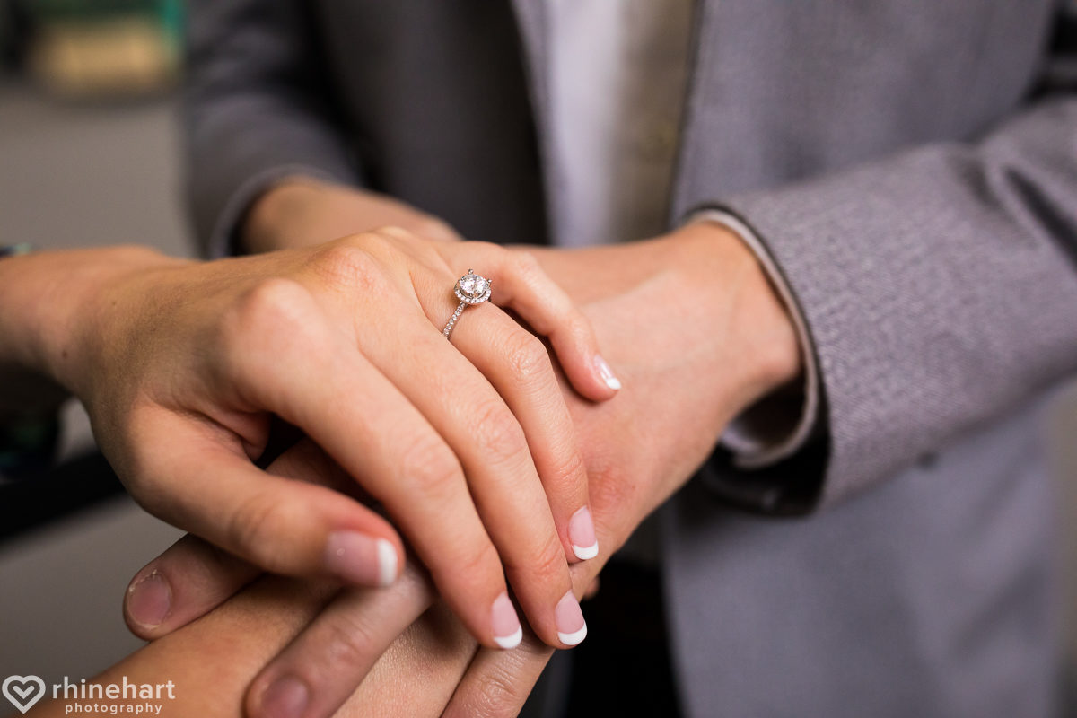 best-dc-wedding-photographers-union-station-metro-creative-vibrant-3
