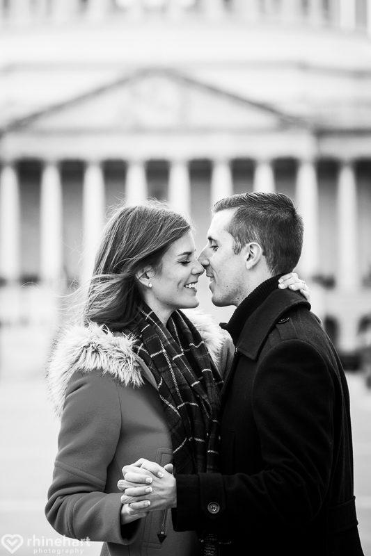 best-dc-wedding-photographers-union-station-metro-creative-vibrant-6