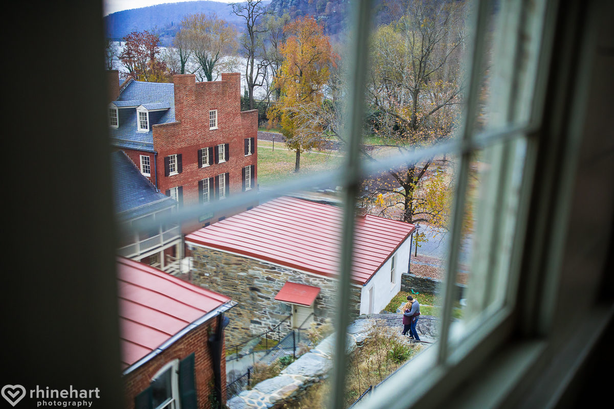 best-harpers-ferry-wv-photographers-18