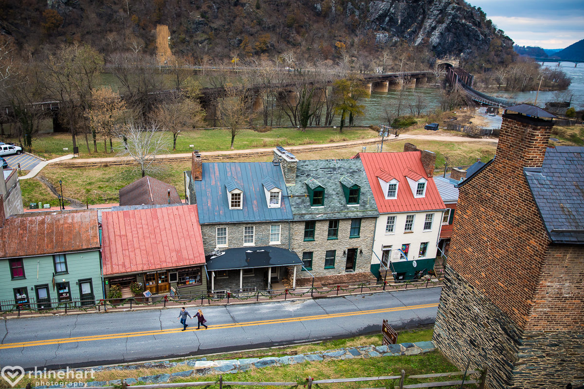 best-harpers-ferry-wv-photographers-7