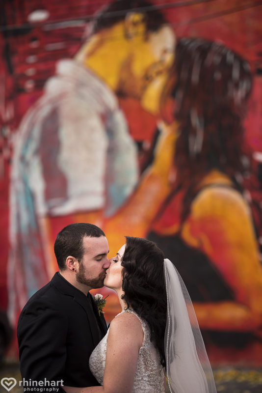 best-york-pa-wedding-photographers-creative-unique-artistic-vibrant-1