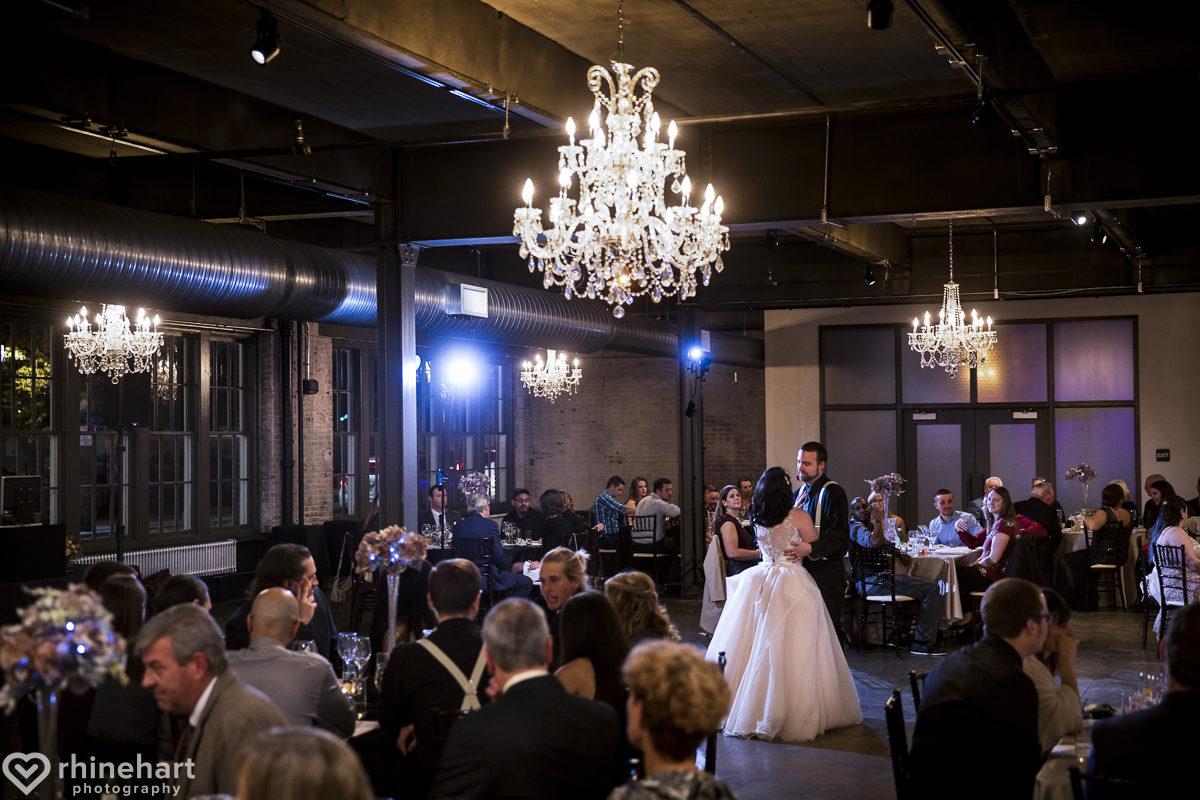 best-york-pa-wedding-photographers-creative-unique-artistic-vibrant-101