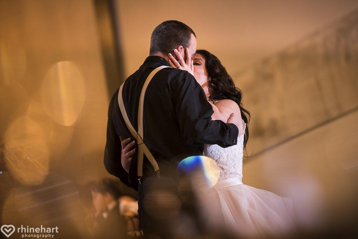 best-york-pa-wedding-photographers-creative-unique-artistic-vibrant-102