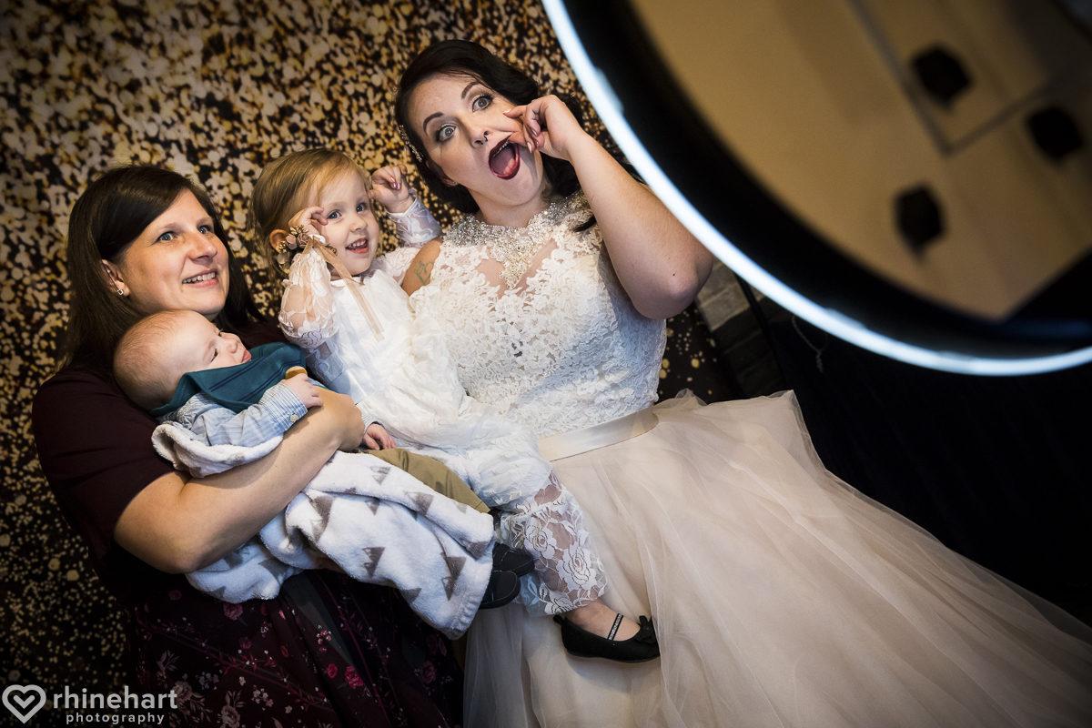 best-york-pa-wedding-photographers-creative-unique-artistic-vibrant-103