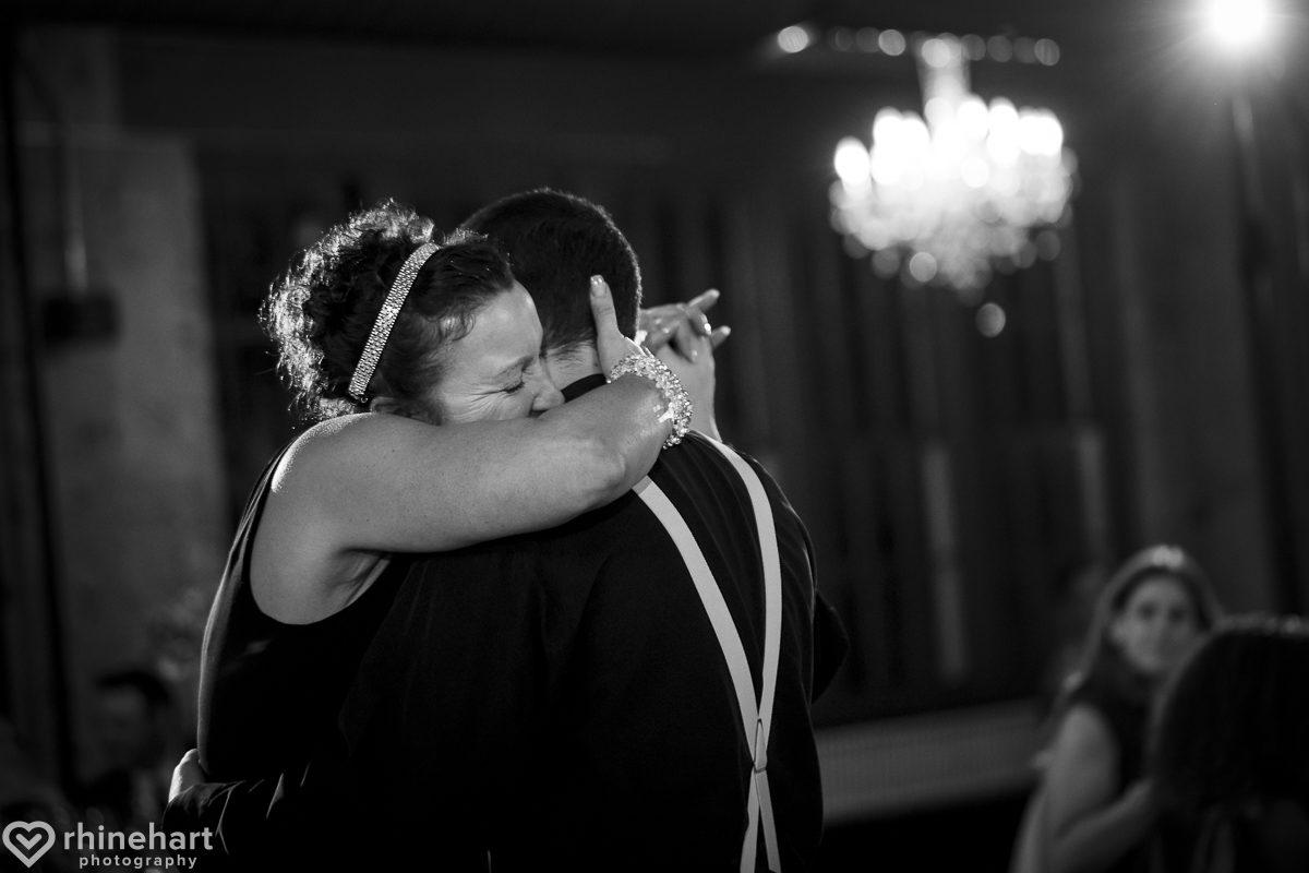 best-york-pa-wedding-photographers-creative-unique-artistic-vibrant-104
