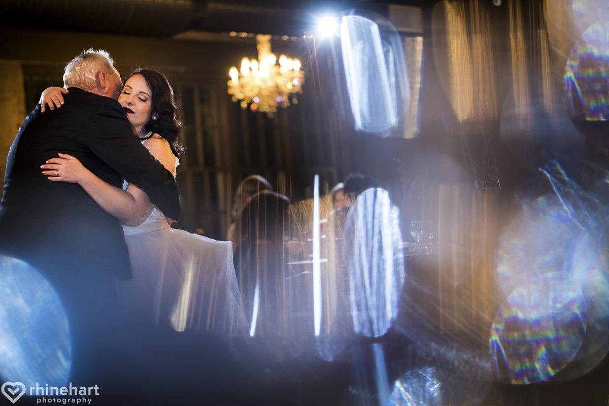 best-york-pa-wedding-photographers-creative-unique-artistic-vibrant-105
