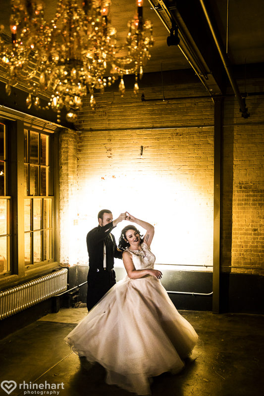 best-york-pa-wedding-photographers-creative-unique-artistic-vibrant-107