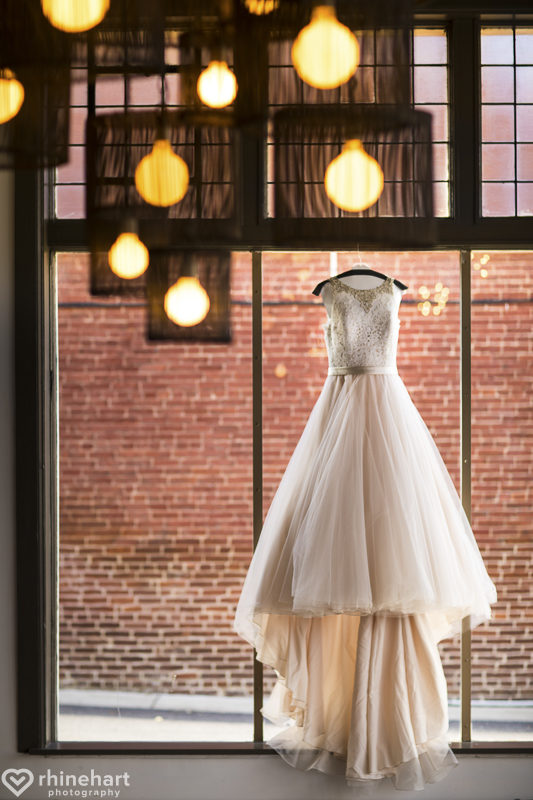 best-york-pa-wedding-photographers-creative-unique-artistic-vibrant-56