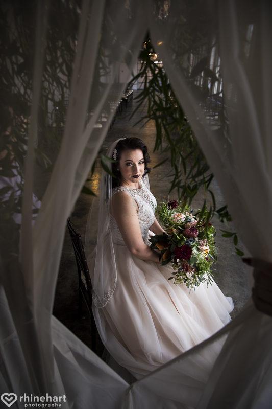 best-york-pa-wedding-photographers-creative-unique-artistic-vibrant-58