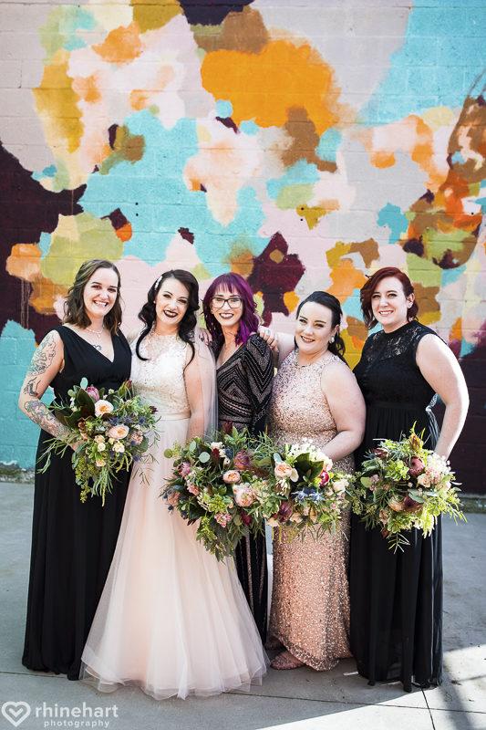 best-york-pa-wedding-photographers-creative-unique-artistic-vibrant-59