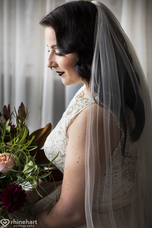 best-york-pa-wedding-photographers-creative-unique-artistic-vibrant-60