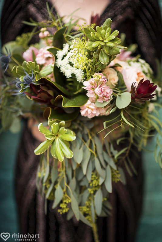 best-york-pa-wedding-photographers-creative-unique-artistic-vibrant-61