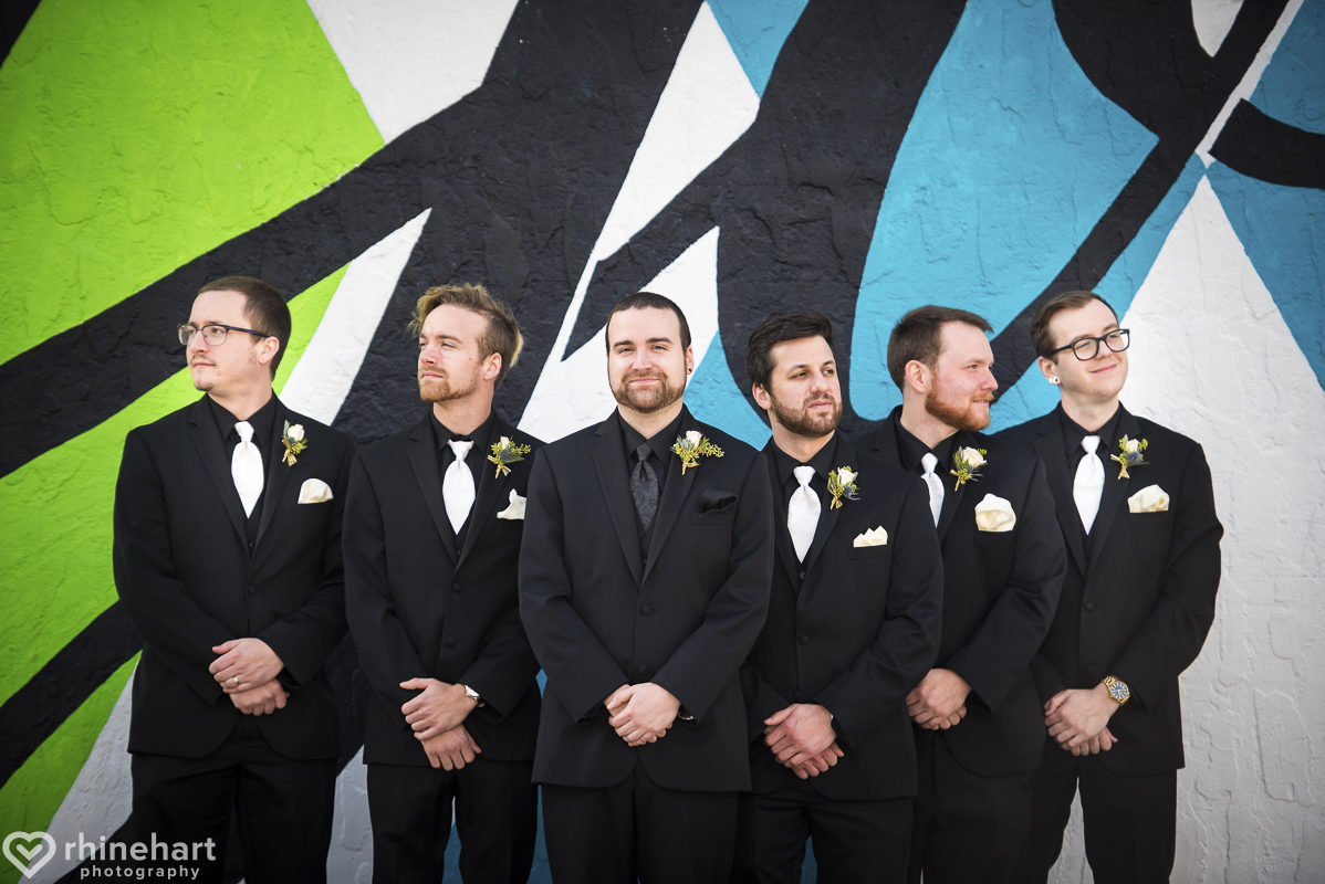 best-york-pa-wedding-photographers-creative-unique-artistic-vibrant-63