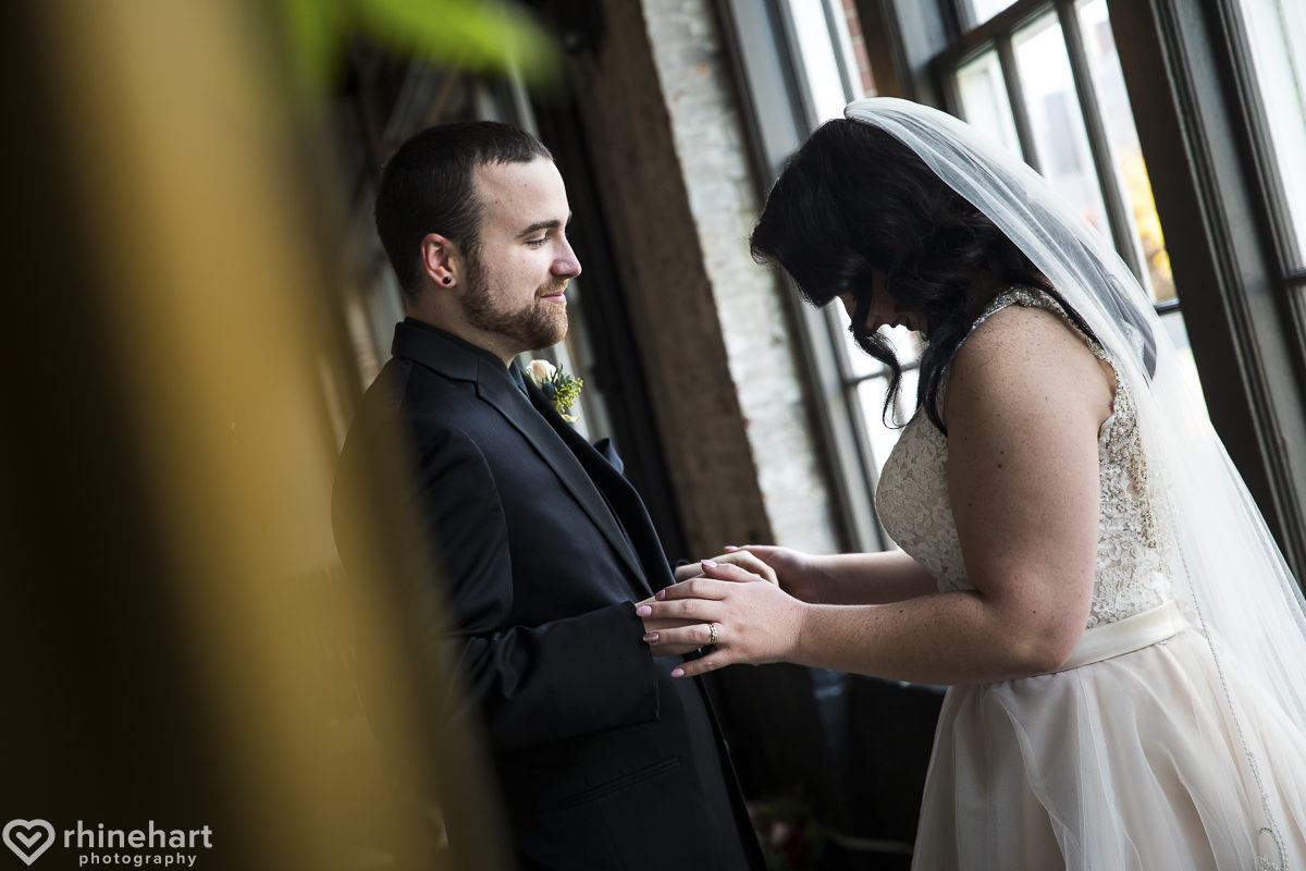 best-york-pa-wedding-photographers-creative-unique-artistic-vibrant-65
