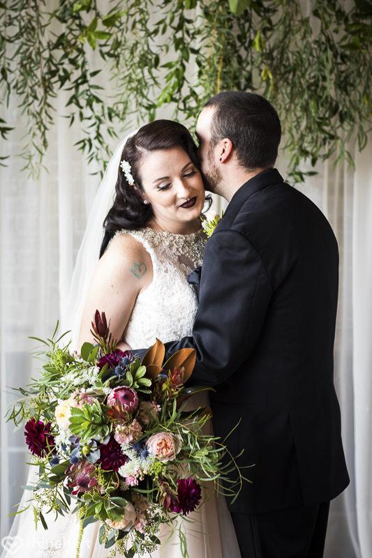 best-york-pa-wedding-photographers-creative-unique-artistic-vibrant-66