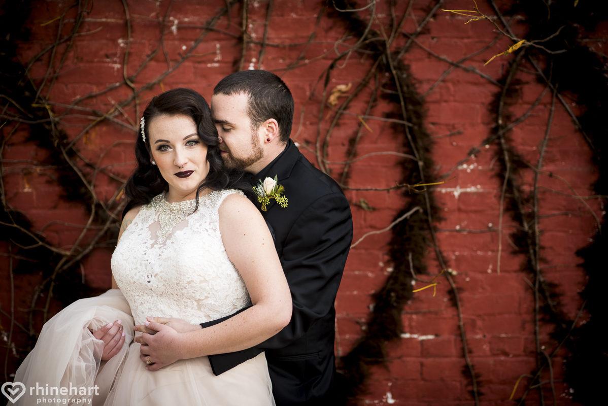 best-york-pa-wedding-photographers-creative-unique-artistic-vibrant-68