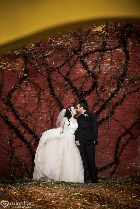 best-york-pa-wedding-photographers-creative-unique-artistic-vibrant-69