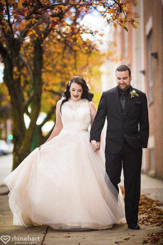 best-york-pa-wedding-photographers-creative-unique-artistic-vibrant-70