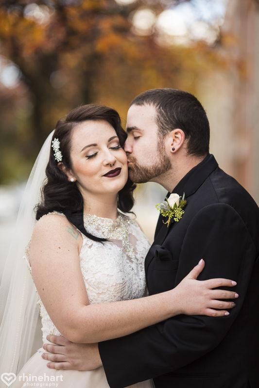 best-york-pa-wedding-photographers-creative-unique-artistic-vibrant-71