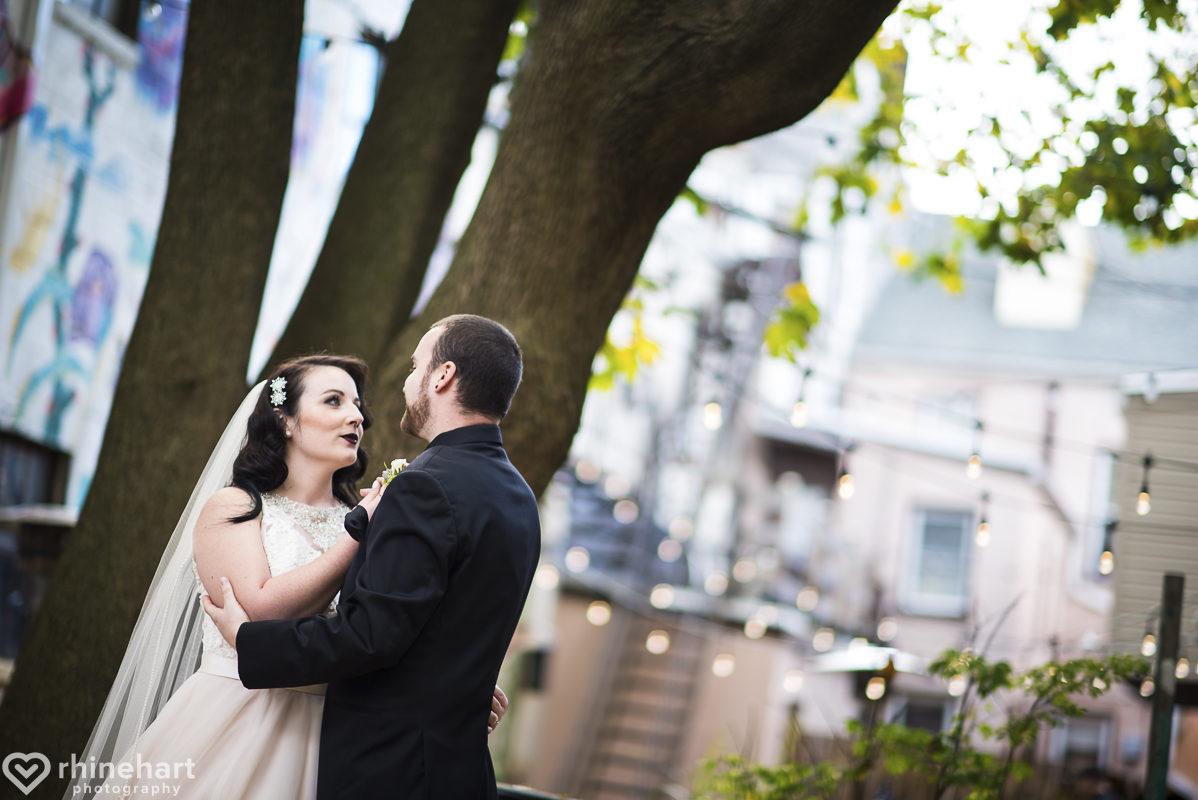 best-york-pa-wedding-photographers-creative-unique-artistic-vibrant-74
