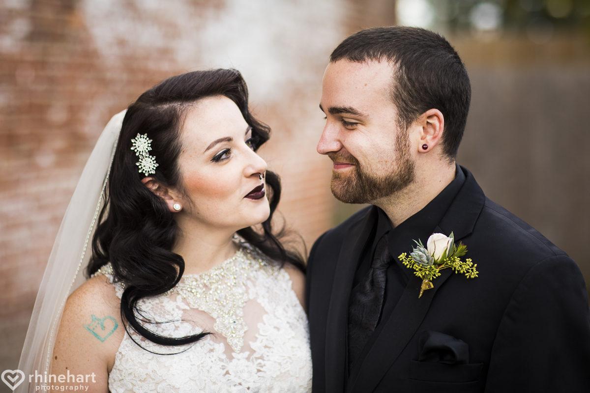 best-york-pa-wedding-photographers-creative-unique-artistic-vibrant-75