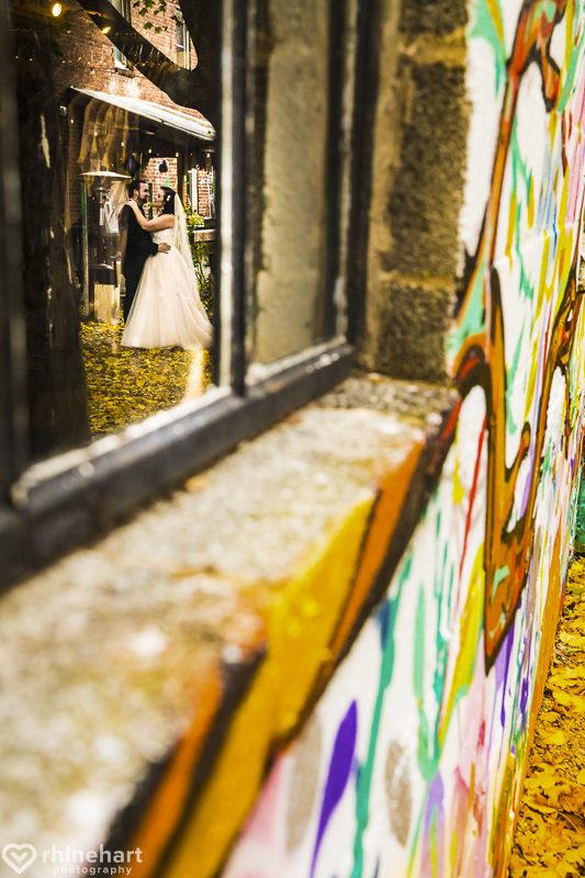 best-york-pa-wedding-photographers-creative-unique-artistic-vibrant-76