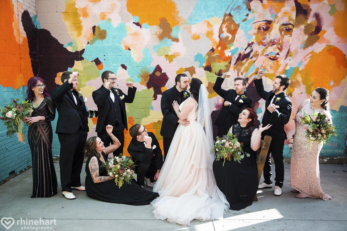 best-york-pa-wedding-photographers-creative-unique-artistic-vibrant-78
