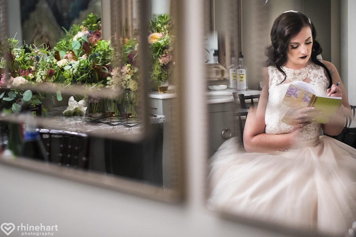 best-york-pa-wedding-photographers-creative-unique-artistic-vibrant-79