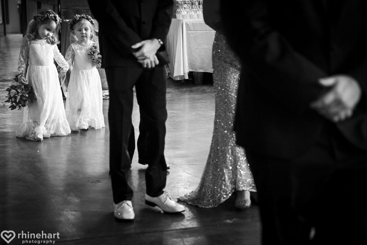 best-york-pa-wedding-photographers-creative-unique-artistic-vibrant-81
