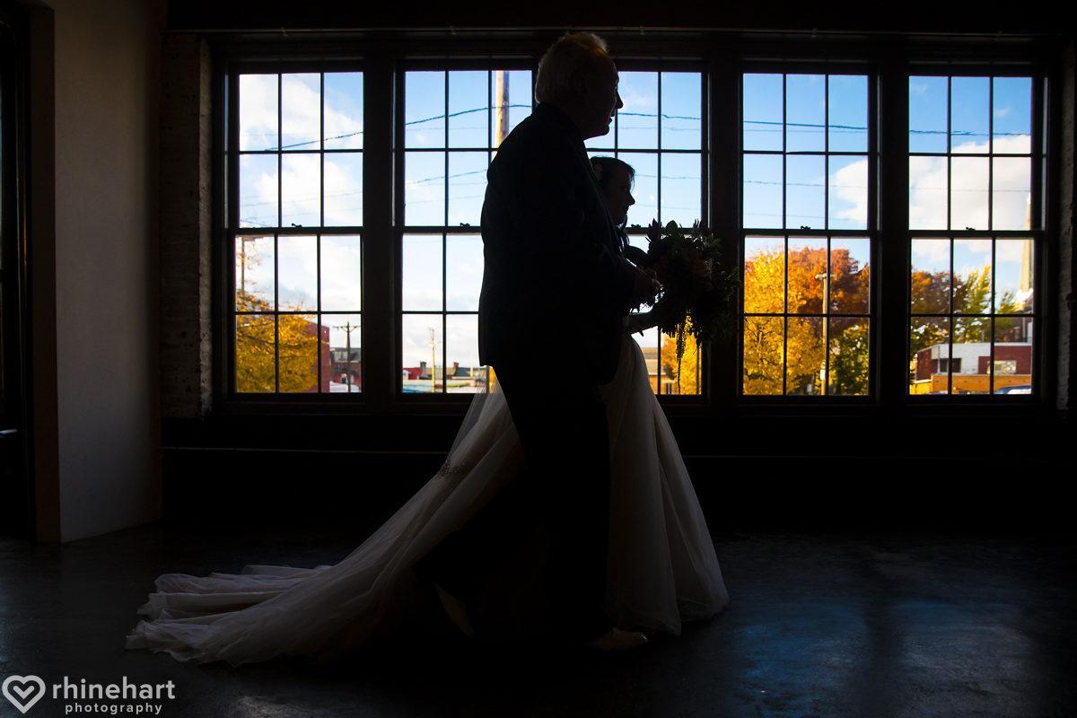 best-york-pa-wedding-photographers-creative-unique-artistic-vibrant-83