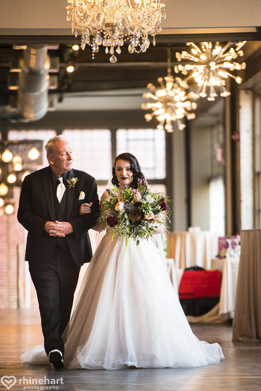 best-york-pa-wedding-photographers-creative-unique-artistic-vibrant-84