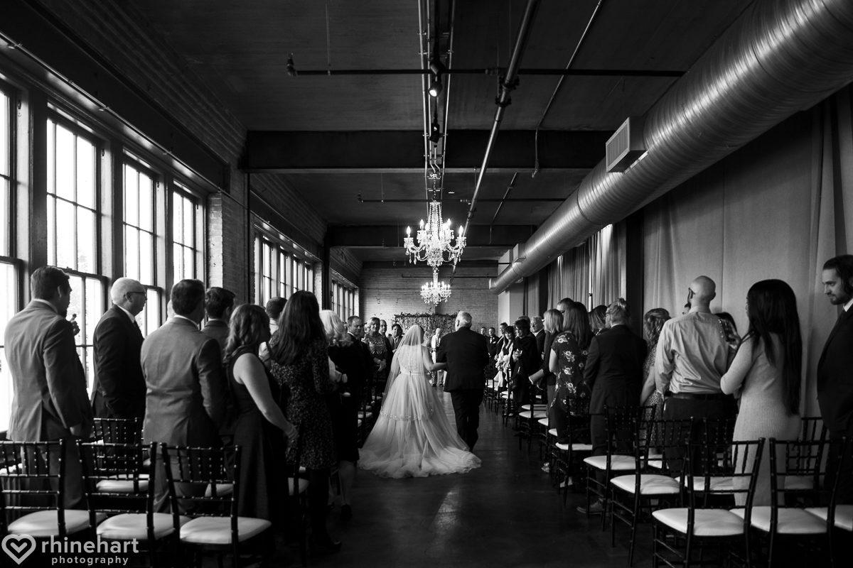 best-york-pa-wedding-photographers-creative-unique-artistic-vibrant-85