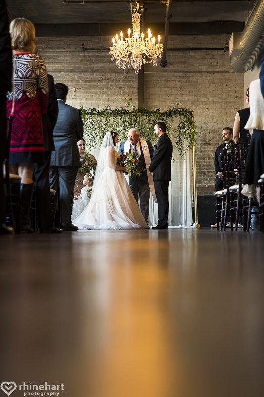 best-york-pa-wedding-photographers-creative-unique-artistic-vibrant-88