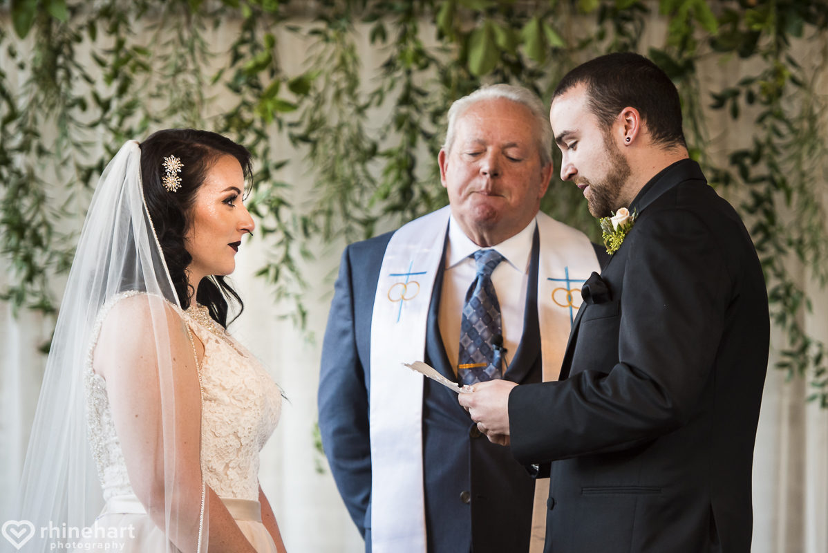 best-york-pa-wedding-photographers-creative-unique-artistic-vibrant-90
