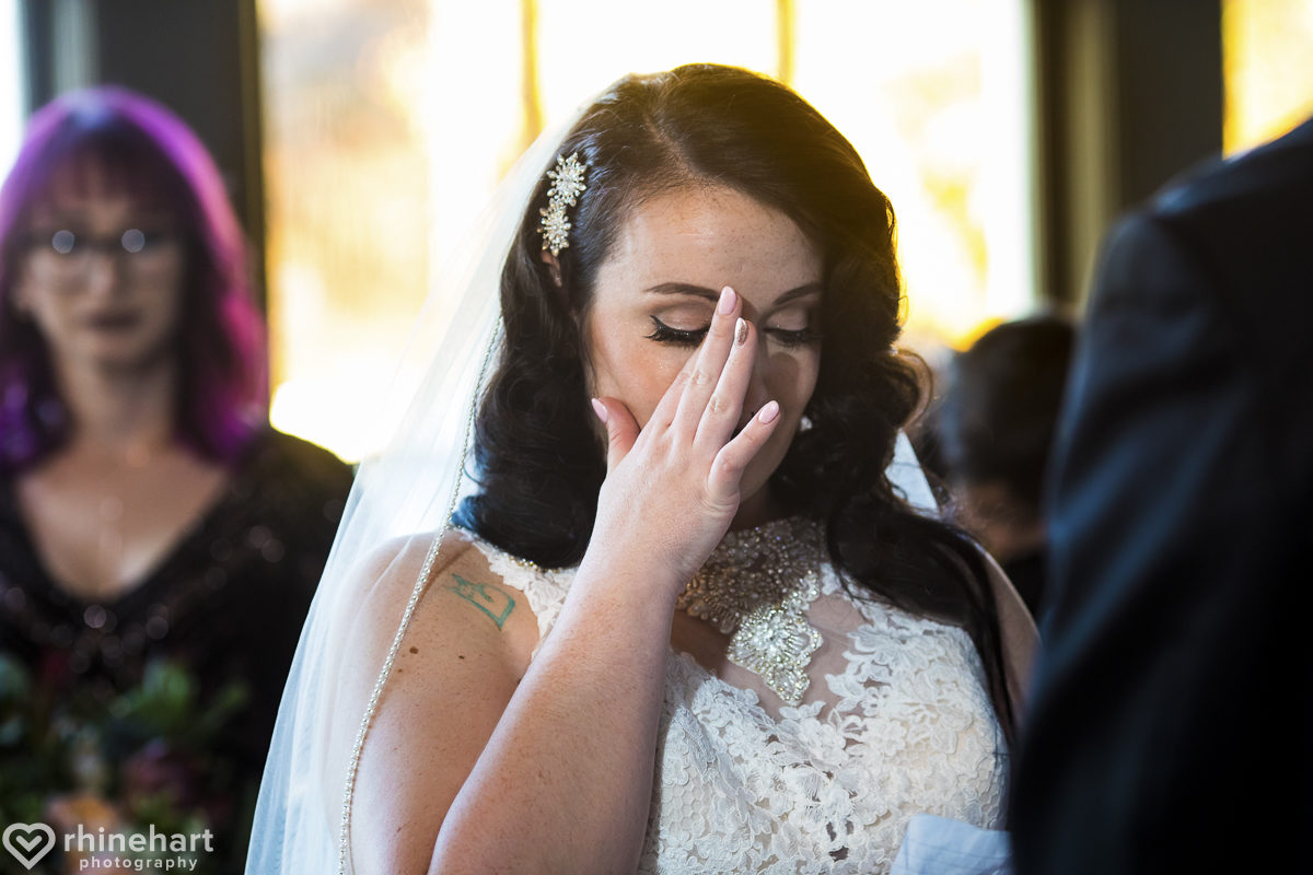 best-york-pa-wedding-photographers-creative-unique-artistic-vibrant-91