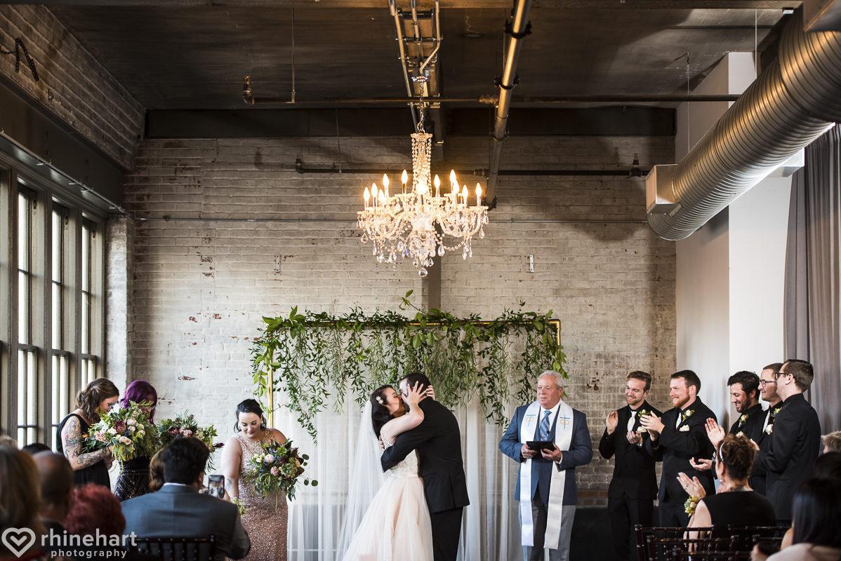best-york-pa-wedding-photographers-creative-unique-artistic-vibrant-92