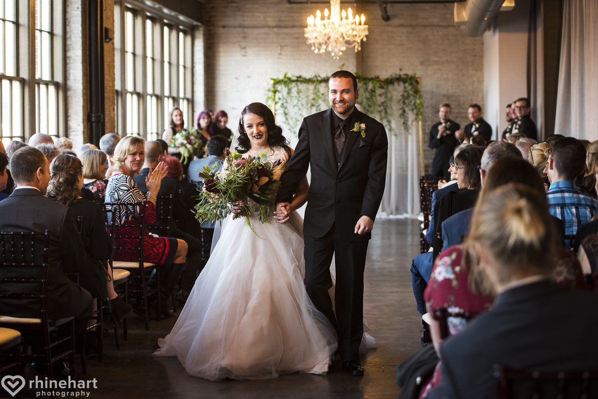 best-york-pa-wedding-photographers-creative-unique-artistic-vibrant-93