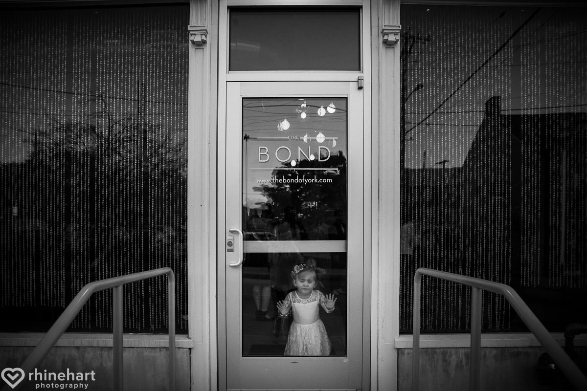 best-york-pa-wedding-photographers-creative-unique-artistic-vibrant-94